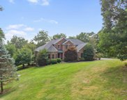3841 Buck Mountain Ridge, Blacksburg image