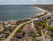 975 Ocean Boulevard Unit #29, Hampton image