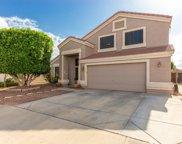 12921 W Crocus Drive, El Mirage image
