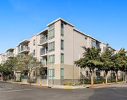 111 South De Lacey Ave Unit #201, Pasadena image