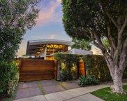 8735     Dorrington Avenue, West Hollywood image