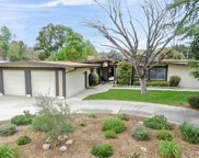 21137 Placerita Canyon Road, Newhall image