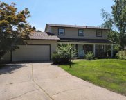 1301 Andover Place Court, Elkhart image