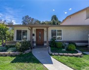 26348 Oak Plain Drive Unit #A, Newhall image
