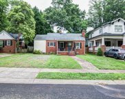 2609 Chesterfield  Avenue, Charlotte image