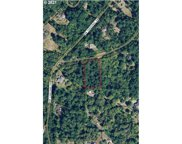 6765 NW Concord  DR, Corvallis image