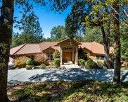 3410  Cedar Springs Lane, Meadow Vista image