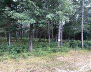 #32 Blake Trail Unit #lot 32, Tuftonboro image