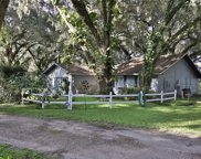 2860 Frontier Drive, Kissimmee image