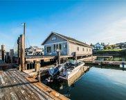 8205 Dorotich Street, Gig Harbor image
