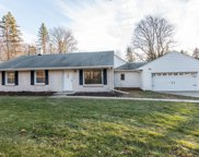 19231 W Greenfield Ave, New Berlin image