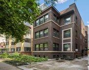731 W Junior Terrace, Chicago image