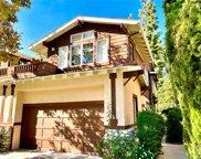 2791     Heritage Drive, Pasadena image