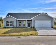 1229 Gregory Landing Drive, North Augusta image
