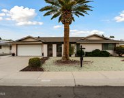 12522 W Butterfield Drive, Sun City West image