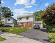 131 Dudley Drive, Bergenfield image