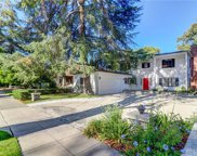 727 N College Avenue, Claremont image