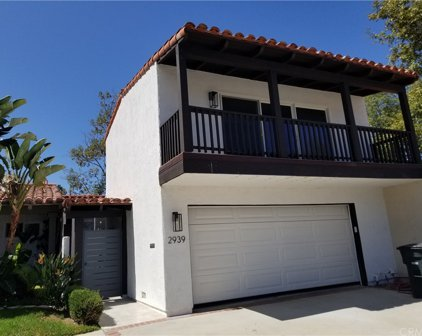 2939     PERLA, Newport Beach
