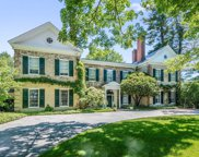 200 Sunset  Road, Oyster Bay Cove image