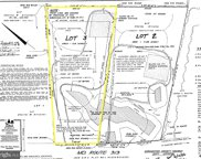 Sharptown Rd Unit #LOT 3, Rhodesdale image