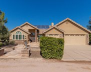 21641 S 138th Street, Chandler image