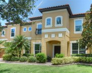 728 Fanning Drive, Winter Springs image