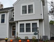 783 Keith Ln, Lansdale image