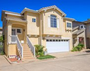 249 Spurwood Lane, Simi Valley image
