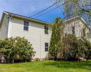 14 Old Fitch Hill  Road, Montville image