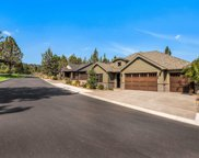 2604 Nw Pine Terrace  Drive, Bend image
