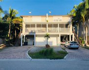 941 San Carlos DR, Fort Myers Beach image