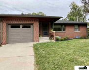 3312 Curtis Drive, Lincoln image