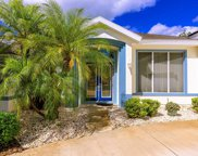55 Coquina Ridge Way, Ormond Beach image