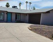 3837 W Crocus Drive, Phoenix image
