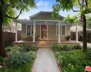 1873  Lake Shore Ave, Los Angeles image