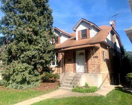 6009 N Navarre Avenue, Chicago