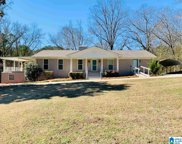 2012 Decatur Hwy, Gardendale image