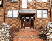 708 11th  Street, Indianapolis image