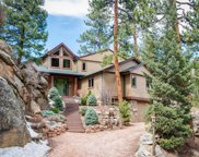 107 Yankee Creek Road, Evergreen image