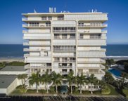 877 N Highway A1a Unit #1102, Indialantic image