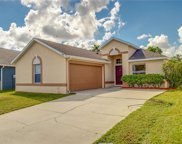 4990 Park Forest Loop, Kissimmee image