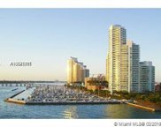 1000 S Pointe Dr Unit #503, Miami Beach image