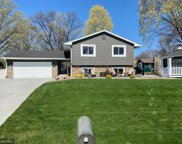 7525 Mariner Drive, Maple Grove image
