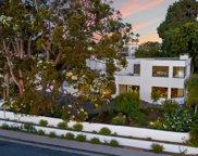 620  Adelaide Dr, Santa Monica image