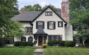 30 BEVERLY, Grosse Pointe Farms image