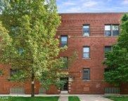 1941 W Argyle Street Unit #3, Chicago image