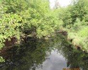 80 Acres JANE SPUR ROAD, Gleason image