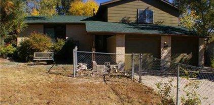 6615 Palmer Park Boulevard, Colorado Springs