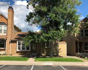 512 Rolling Hills Drive, Colorado Springs image