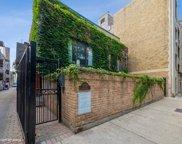 3732 N Pine Grove Avenue Unit #1BC, Chicago image